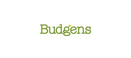 Budgens-Logo1-450px