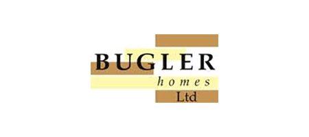 Bugler-homes-450px