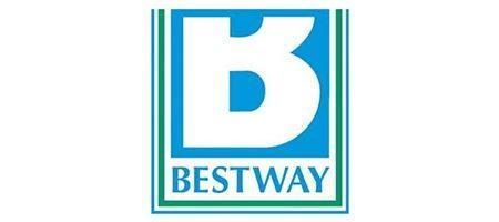 bestway-450px