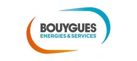 bouguyes-450px