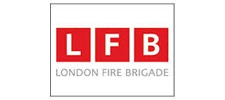 fire-brigade-450px