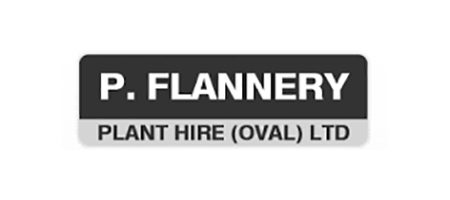 flannery-450px