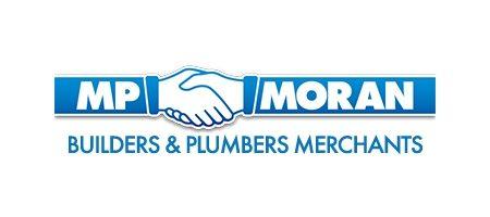 mp_moran_logo-450px