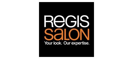 regis_logo-450px