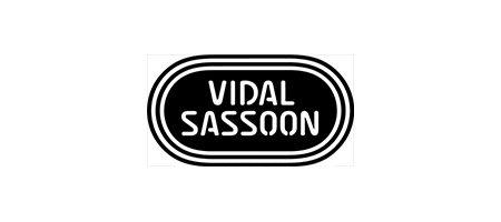 vidal-450px