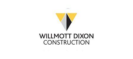 willmott_dixon1-450px